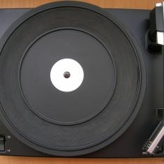 Sasiu pickup Philips 22gc027 - Pickup audio