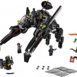 LEGO® Batman Movie the Scuttler 70908 - LEGO Minifigurine