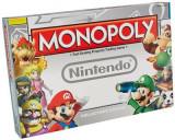 Joc Nintendo Monopoly