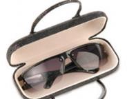 123123Fiti la moda cu aceste doua tocuri pentru ochelari!