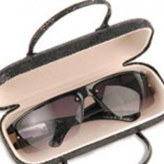 Fiti la moda cu aceste doua tocuri pentru ochelari!