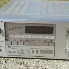 Amplificator Sony STR-V 45 L - Amplificator audio, 81-120W