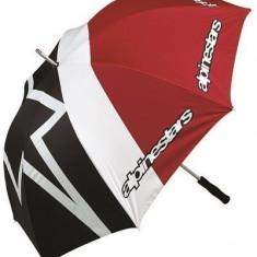 MXE Umbrelă Alpinestars Cod Produs: 630103AU