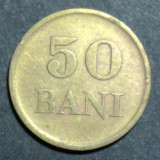 50 bani 1947 6 - Moneda Romania