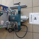 Mixer Malaxor ERMAN 2300w cu FACTURA