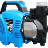 Pompa apa GUDE GP 1100 VF