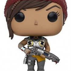 Figurina Funko Pop Games Gears Of War Kait Diaz