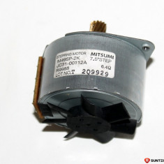 Stepping Motor Samsung CLP 620ND JC31-00112A - Motor imprimanta