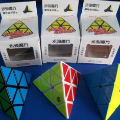 Cub Rubik YongJun YuLong Pyraminx Professional
