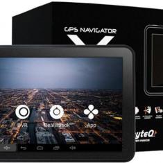 GPS WayteQ X995 MAX Android 7