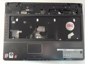 Carcasa Completa Acer TravelMate 7720G  60.4U005.004