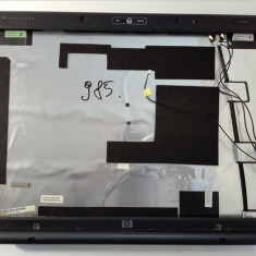 Capac Display + Rama HP G7000 AP02E000G00