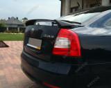 Eleron RS Skoda Octavia 2 RS Sedan Hatchback