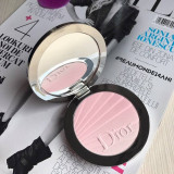 Pudra Iluminatoare Dior Diorskin Nude Air Colour Gradation Sprind 2017