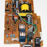Power Supply Epson 9800 9880 7800 7880 K-F01-245-A12