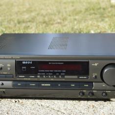 Amplificator Technics SA-EX 500 - Amplificator audio, 81-120W