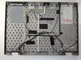 Capac Display Hp EliteBook 8530p 604V8110113