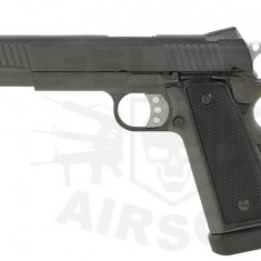 Replica G192 Co2 metal Blowback [WELL] - Arma Airsoft