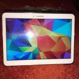 Samsung Tab 4 10.1 SM-T535