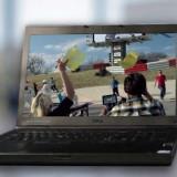 Dell Precision M6600, intel core i5-2520M, 8 GB DDR3, 320 GB HDD, 17.3 inch - Laptop Dell, Fara sistem operare