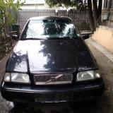 Autoturism pentru piese de schimb, An Fabricatie: 1996, Benzina, 180000 km, 1998 cmc, Model: 460