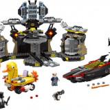 LEGO® Batman Movie Batcave Break-In 70909 - LEGO Minifigurine