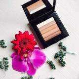 Pudra iluminatoare / Bronzer Bobbi Brown Shimmer Brick Nuanta Bronze