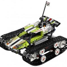 Lego® Technic Bolid Pe Senile Teleghidat - L42065