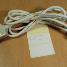 Cablu Alimentare Vintage 3m