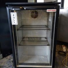 Vitrina/vitrine frigorifice,, AHT,, import germania - Vitrina Frigorifica