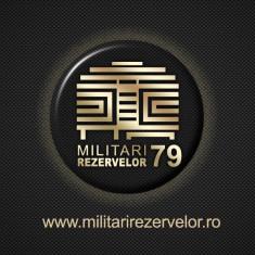Apartament cu 2 camere dezvoltator: Complex Comercial Militari - M3 Preciziei - Apartament de vanzare, 49 mp, Numar camere: 2, An constructie: 2016, Etajul 2
