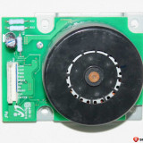 Motor Samsung CLP 620ND JC31-00075A