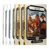 Alexandre Dumas - Vicontele de Bragelone (Vol.1+2+3+4+5+6) - Carte politiste