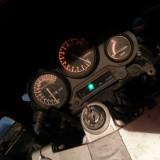 Yamaha FZR 1000R EXUP