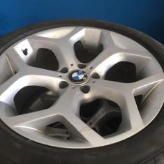 Cauciucuri de vara BMW X5 - Anvelope vara Michelin, Latime: 235, Inaltime: 40, R20