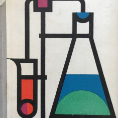 CHIMIE ALIMENTARA. Manual pentru scolile tehnice de maistri - Motoc - Carte Chimie