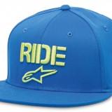 MXE Șapcă Alpinestars Flexit Ride Cod Produs: 10168102476LAU - Sapca Barbati