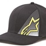 MXE Șapcă Alpinestars Flexit Purpose Cod Produs: 103381012LAU - Sapca Barbati