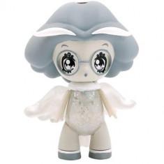 Figurina Glimmies Flayla - Figurina Povesti Giochi Preziosi