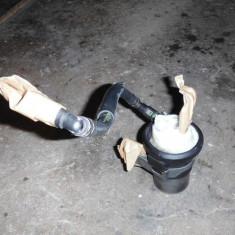 Pompa benzina Honda CBF125 (JC40) 2009-2014 - Pompa benzina Moto