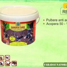 Pulbere solubila anti animale salbatice (900 gr) - REP 64 - Iepuri