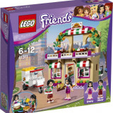 LEGO® Friends Heartlake Pizzerie 41311