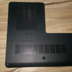 Capac HDD + memorii HP DV6 seria 3000