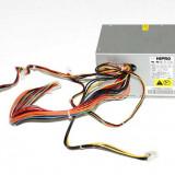 Sursa 160W Hipro HP Model: HP-L1607F3P