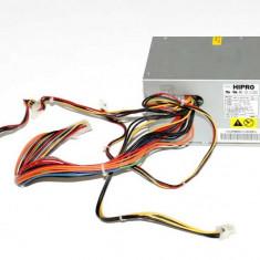 Sursa 160W Hipro HP-L1607F3P 24P6828 24P6829 H20407U - Sursa PC