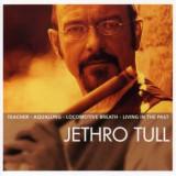 Jethro Tull - Essential ( 1 CD )