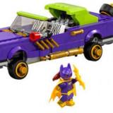 LEGO® Batman Movie The Joker's Notorious Lowrider 70906 - LEGO Minifigurine