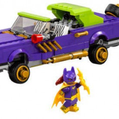 LEGO® Batman Movie The Joker's Notorious Lowrider 70906 - LEGO Minifigurine