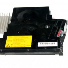 Laser Unit Kyocera FS-1920 GPN2040DF