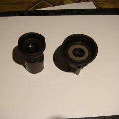 Ocular /viewfinder /20mm